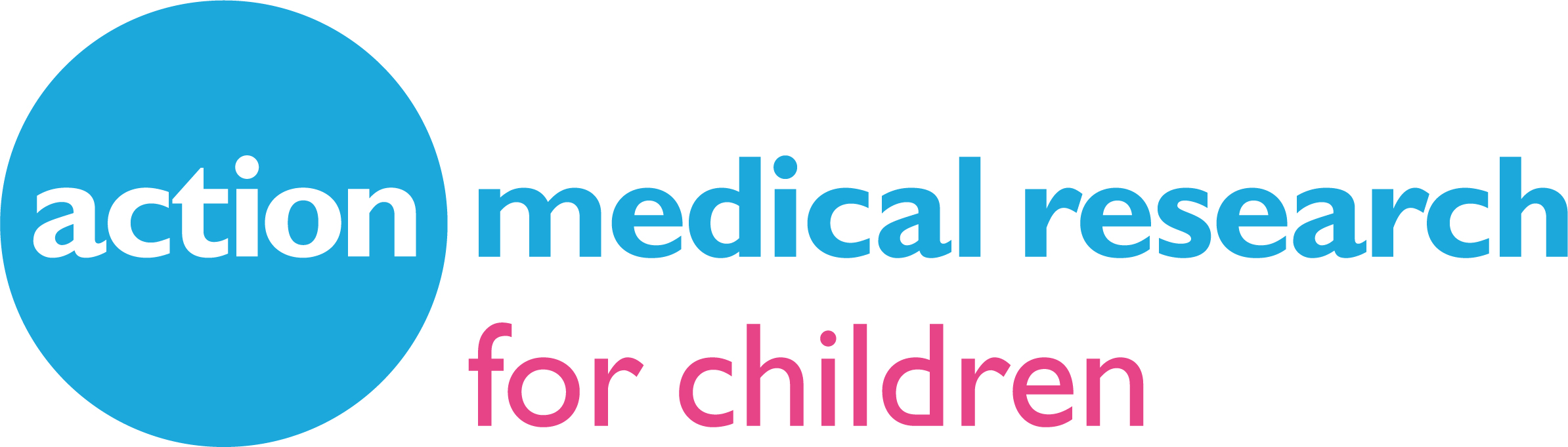 Child Medical Research