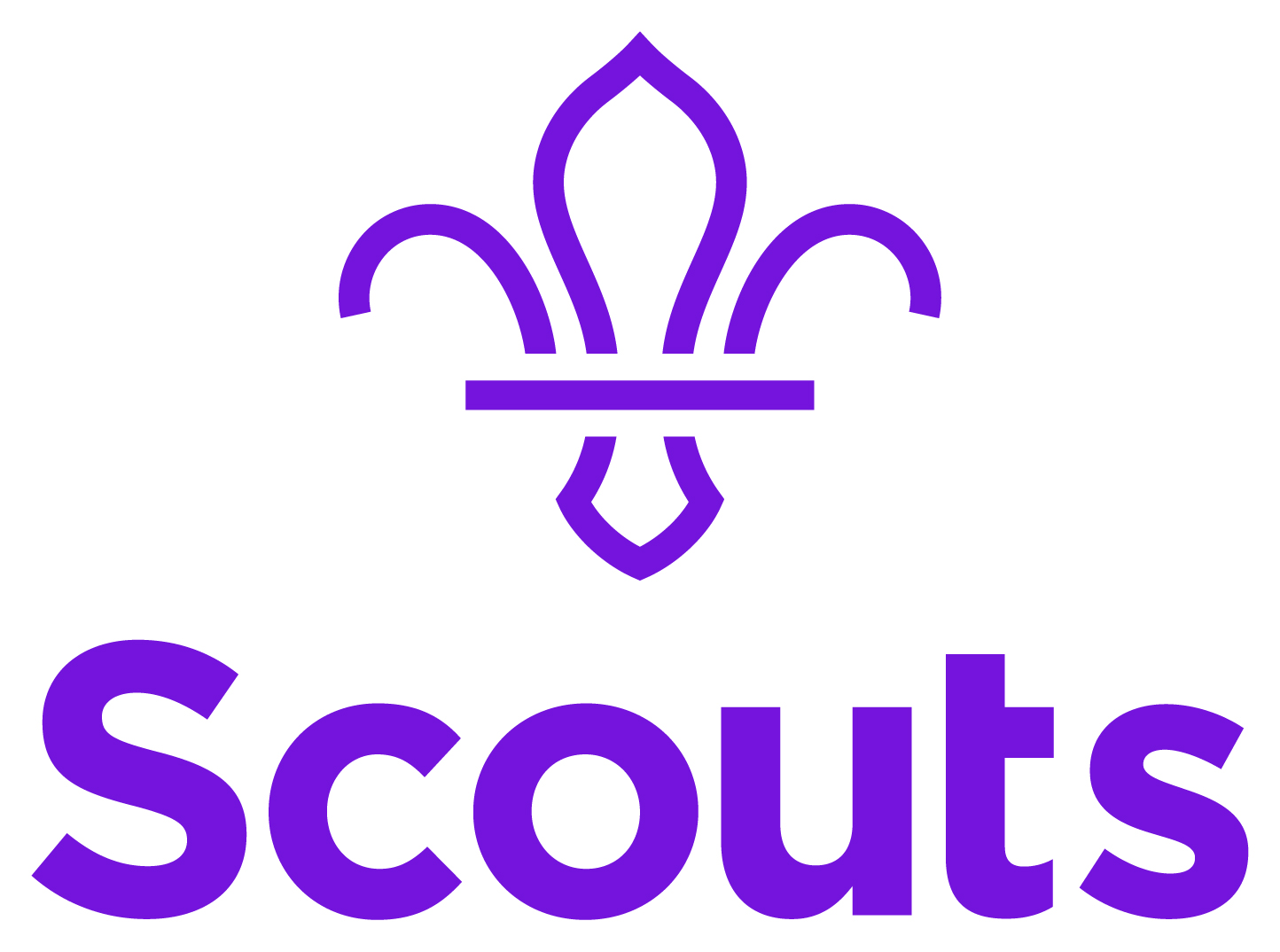 Scouts_Logo_Stack_Purple